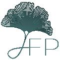 Francesca Procopio Logo